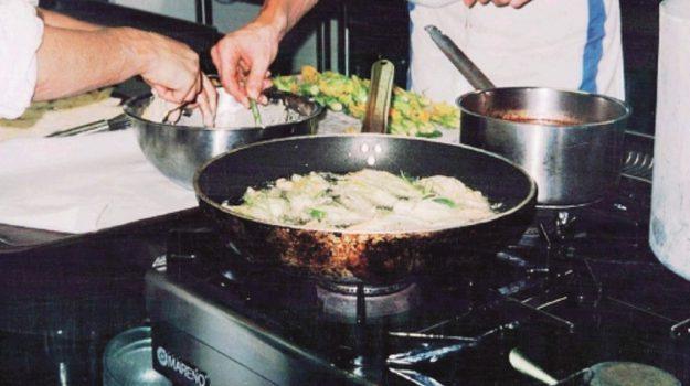 alimenti scaduti agrigento, controlli ristoranti agrigento, Agrigento, Cronaca