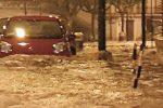 Scicli, finanziamento da 3 milioni per i danni causati dall'alluvione del 2017