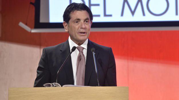 arresto montante, Antonello Montante, Caltanissetta, Cronaca