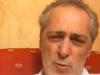 Figlio in carcere in Giappone per un incidente con una bici, in video l'appello dell'attore Mazzarella