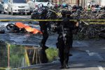 Bombe in tre chiese in Indonesia, kamikaze tutti della stessa famiglia: c'erano anche bambini