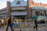 Lavoratori Auchan di Catania, si apre uno spiraglio per i licenziamenti