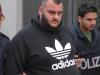 """Auto rubate e """"riciclate"""" a Palermo, le accuse e i nomi degli arrestati"""