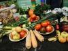 Coldiretti, prezzi verdure -3% in un gennaio bollente