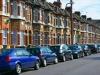 Solo il 40% dei londinesi ha un parcheggio privato