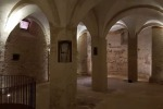 Verona Minor Hierusalem, nuovi itinerari