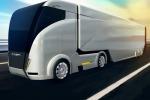Le Case costruttrici lavorano già oggi sui camion del 2025