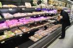 A Milano Food City raccolte 15,2 tonnellate di cibo