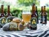 Progetto Recuperale, la birra solidale entra in hotel