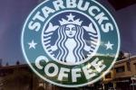 Nestlé, 7,15 mld dollari per diritti caffè Starbucks