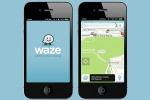 App navigazione Waze ora parla 50 lingue