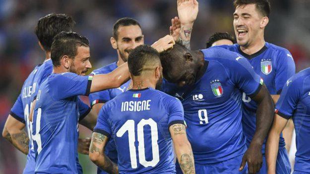 Juventus, giorgio chiellini, Mario Balotelli, Sicilia, Calcio