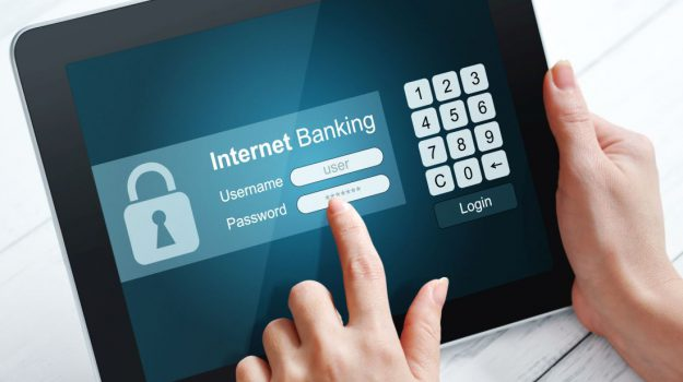cyber criminali, furti conti online, Maurizio De Lucia, Messina, Cronaca