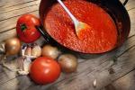 Azienda di Ragusa vince gli Italian Awards Usa grazie alla salsa di ciliegino