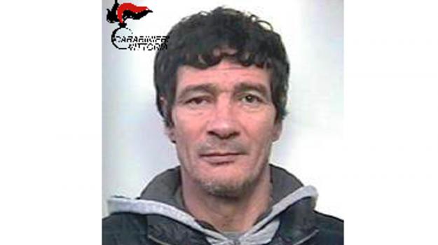 arresto droga scoglitti, Ragusa, Cronaca
