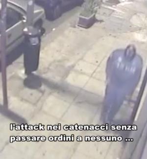 Palermo, così la mafia gestiva la festa alla Noce: autorizzazione a ogni bancarella