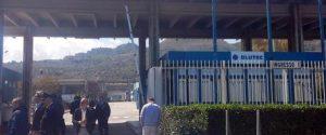 L'ex stabilimento Fiat di Termini Imerese, tavolo tra Blutec e parti sociali il 4 ottobre