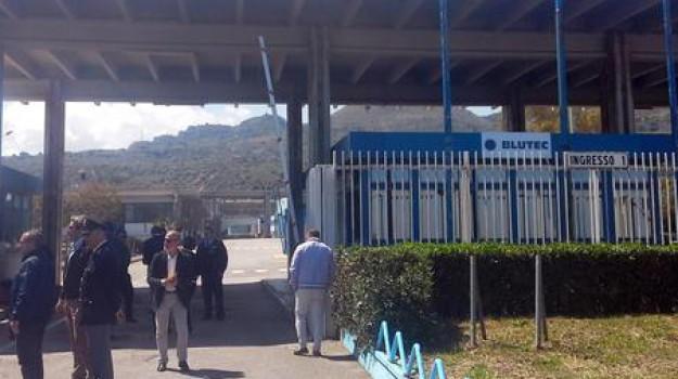 Inchiesta sulla Blutec di Termini, indagini sul maxi-finanziamento per rilancio dell'ex Fiat