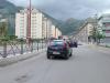 Palermo, macellaio ma anche spacciatore: arrestato per droga a Borgo Nuovo