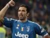 Le 648 presenze di Gigi Buffon: le tappe dello storico primato