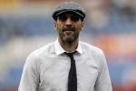 """Ufficiale Buffon al Paris Saint Germain: """"Lascio l'Italia solo per un progetto così"""""""