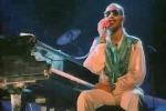 La leggenda della musica è nato in Michigan il 13 maggio 1950