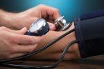 Dal 17 al 20 maggio misurazione gratuita della pressione in 6mila farmacie