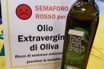 Ue: Coldiretti, etichetta semaforo boccia 85% made in Italy