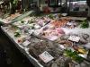 Fedagripesca, pesce cibo anti-spreco