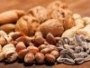 Diabete, 75 grammi al giorno di frutta secca aiutano il controllo della glicemia