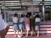 Il 28 maggio è lHamburger Day, dedicato al panino icona