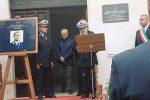 Campobello di Licata, il comando dei vigili intitolato all'agente Savarino