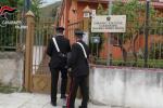Palermo, anziano rapinato e picchiato a morte in casa: dopo otto mesi rintracciato e arrestato un vicino
