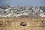 Gaza: europarlamentari LeU, nulla può giustificare morti