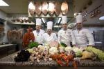 Bocuse d'Or, a Torino selezioni europee dell'alta cucina