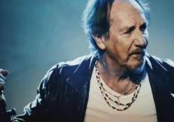 Il brano del cantautore bolognese passa in radio dal 30 marzo
