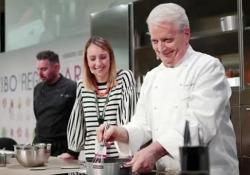 Cibo a Regola d'Arte, l'evento del Corriere dedicato al food sta per arrivare a Treviso