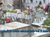 """A Monreale il cimitero degli orrori, 27 indagati: """"Tombe svuotate per rivendere i posti"""""""