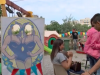 """Laboratori, musica, visite e tanto verde: a Palermo la grande festa del """"Danisinni Circus"""""""