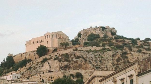 castello medievale scicli, Ragusa, Cultura