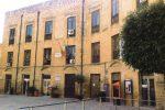 Elezioni a Castelvetrano, il M5s presenta i due possibili candidati a sindaco
