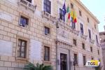 """""""Somme indebitamente percepite"""", a Palermo il Comune chiede i soldi indietro ai dipendenti"""