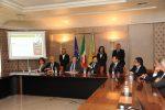 Regione, dopo l'ok alla Finanziaria trattativa con Roma: vale un miliardo