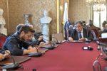 Ponte Corleone a Palermo, lavori di manutenzione e due nuovi autovelox