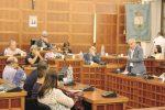 Canicattì, conti in rosso e debiti fuori bilancio: dibattito in consiglio