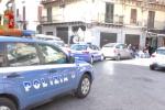 Palermo, controlli antiabusivismo a Ballarò: un arresto e due attività chiuse