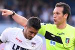 Serie A, ultimi verdetti: il Milan in Europa, il Crotone retrocede in B