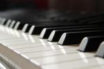 Piano City riempie di musica Milano