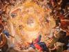 Duomo di Pisa, restaurate pitture murali