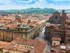 Emilia Romagna prima nel Best in Europe